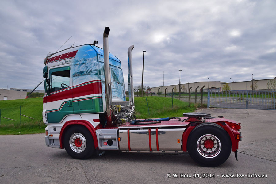 Truckshow-Ciney-2014-017.jpg