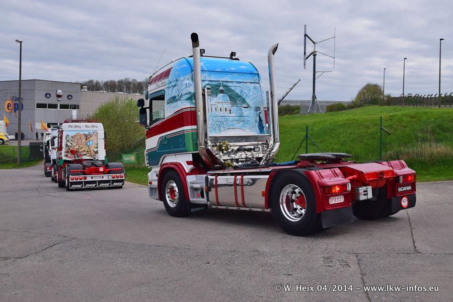 Truckshow-Ciney-2014-018.jpg