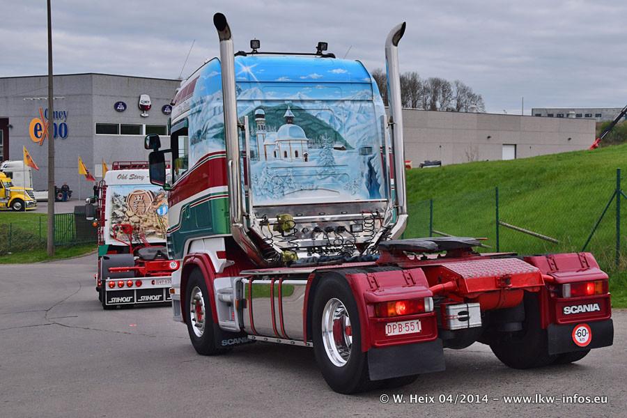 Truckshow-Ciney-2014-020.jpg