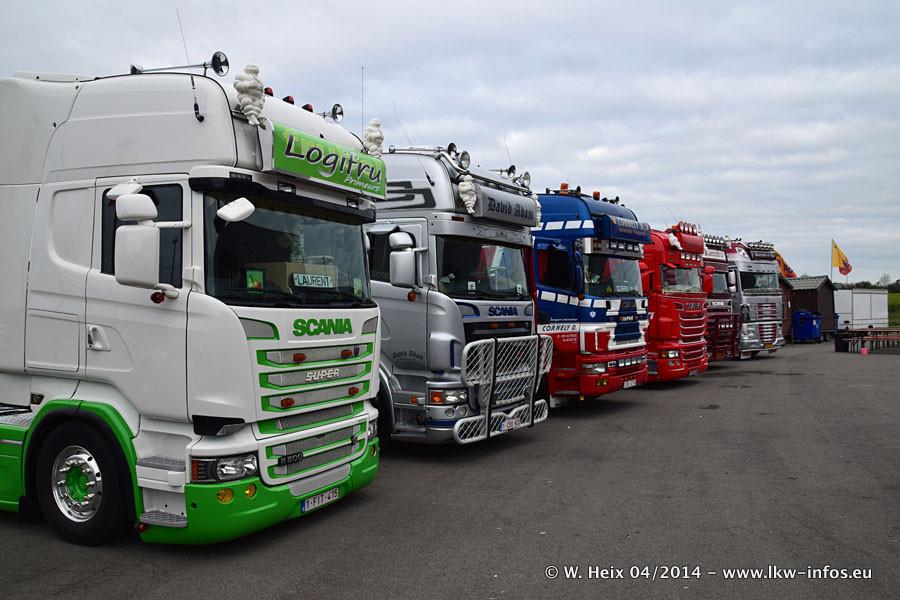 Truckshow-Ciney-2014-022.jpg