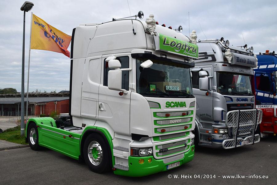 Truckshow-Ciney-2014-023.jpg