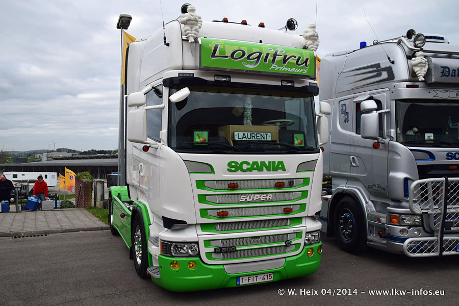 Truckshow-Ciney-2014-024.jpg