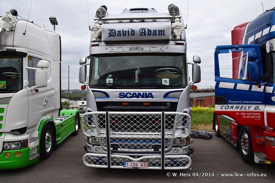 Truckshow-Ciney-2014-028.jpg