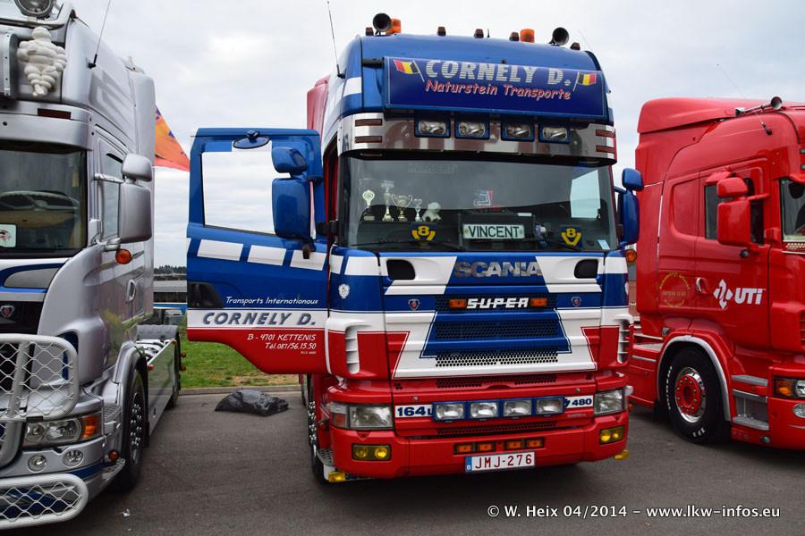 Truckshow-Ciney-2014-030.jpg