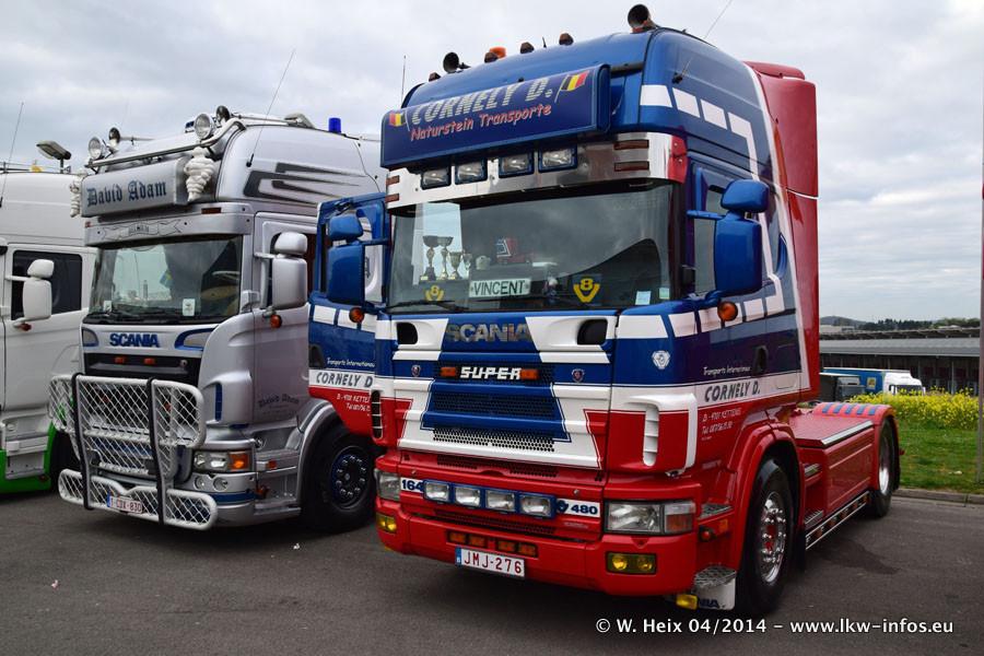 Truckshow-Ciney-2014-032.jpg