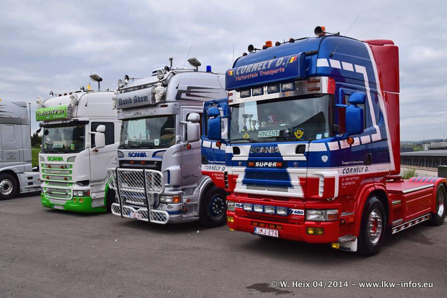 Truckshow-Ciney-2014-033.jpg