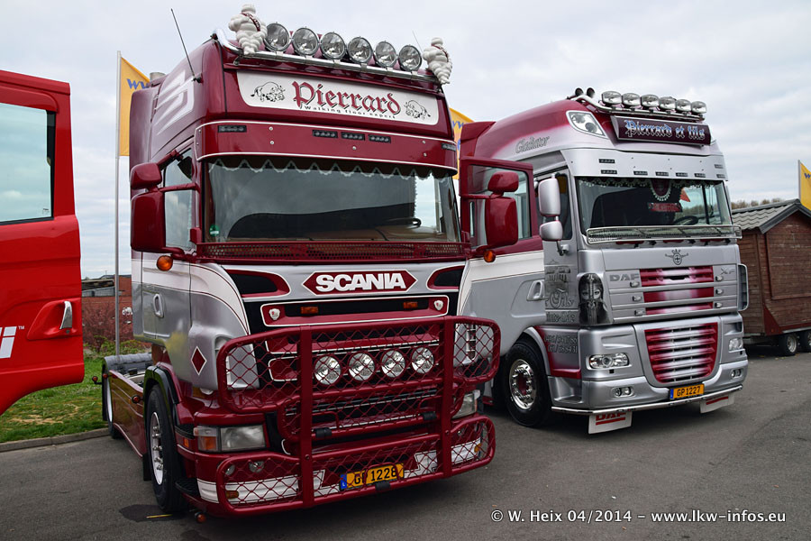 Truckshow-Ciney-2014-042.jpg