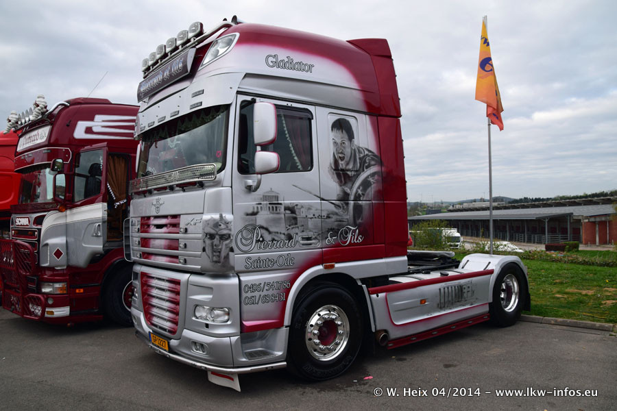 Truckshow-Ciney-2014-051.jpg