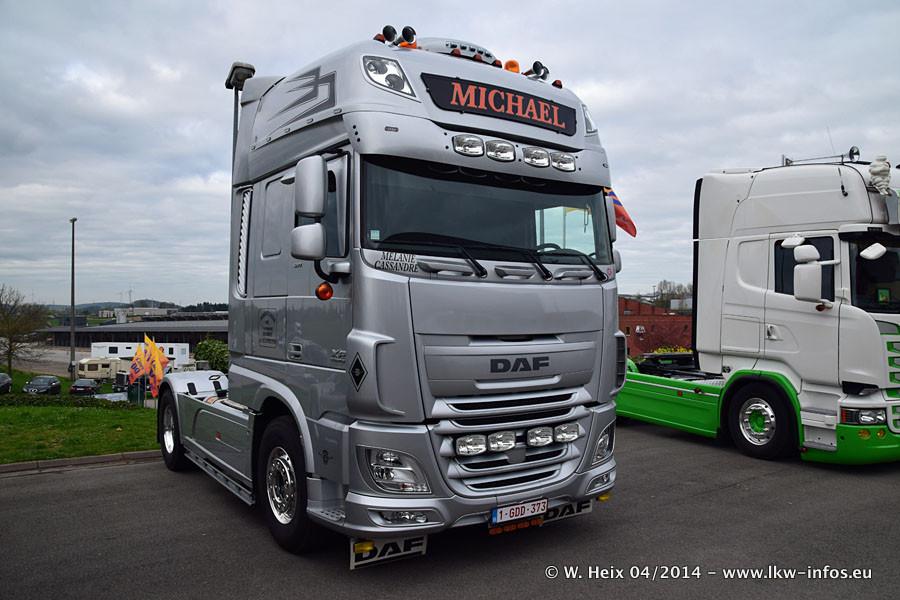 Truckshow-Ciney-2014-059.jpg