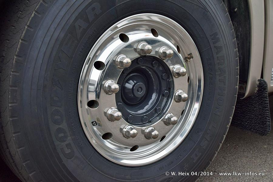 Truckshow-Ciney-2014-064.jpg