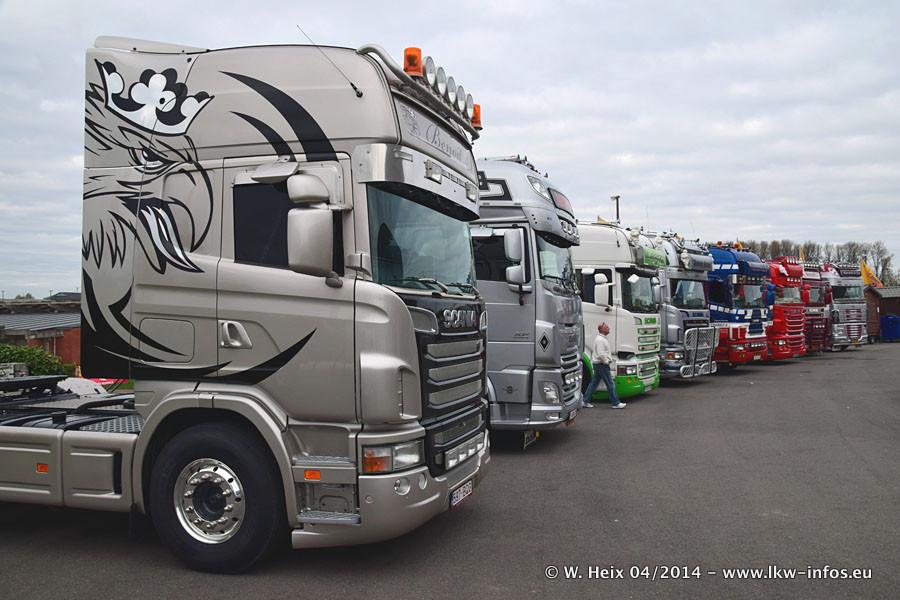 Truckshow-Ciney-2014-067.jpg