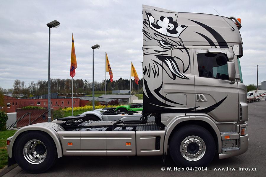 Truckshow-Ciney-2014-068.jpg