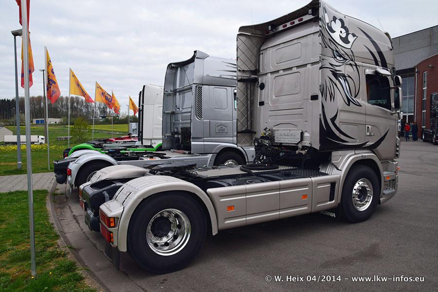 Truckshow-Ciney-2014-069.jpg