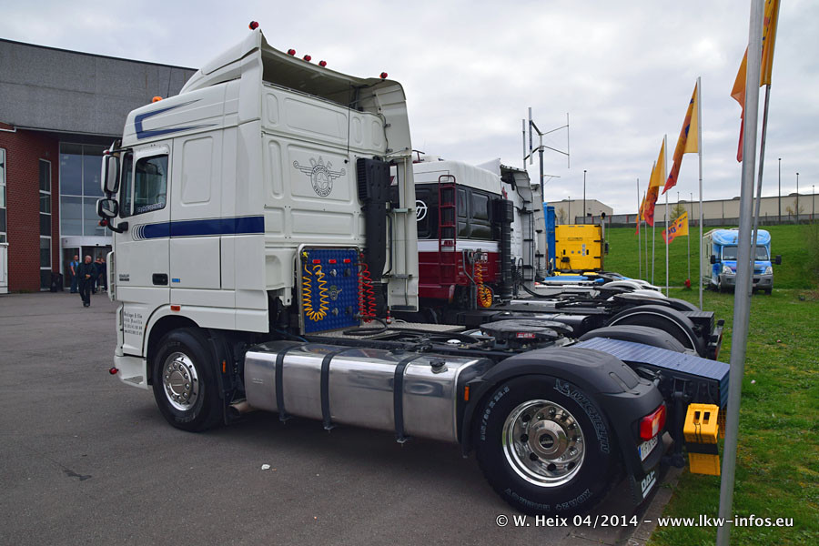 Truckshow-Ciney-2014-070.jpg