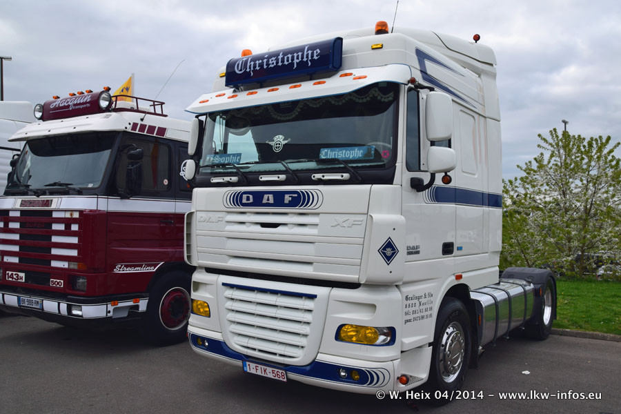 Truckshow-Ciney-2014-073.jpg