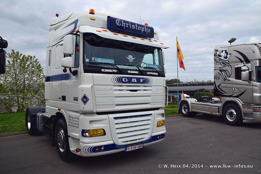 Truckshow-Ciney-2014-076.jpg