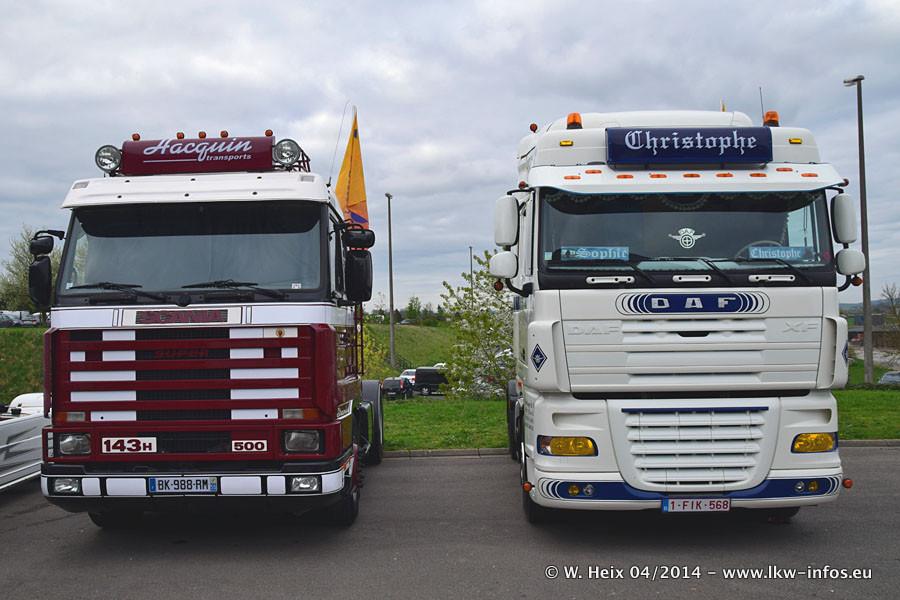 Truckshow-Ciney-2014-077.jpg