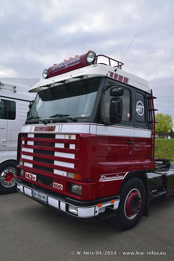 Truckshow-Ciney-2014-079.jpg