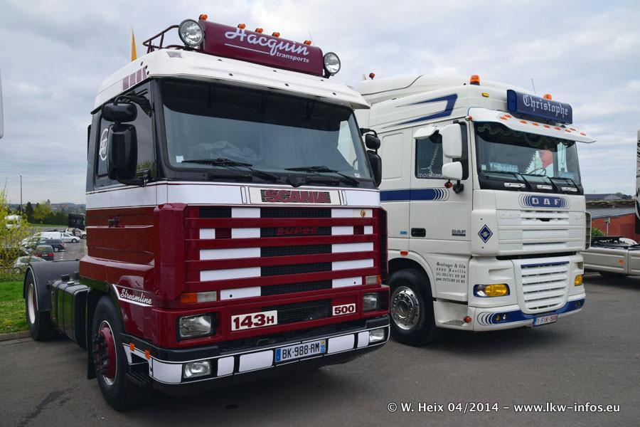 Truckshow-Ciney-2014-081.jpg