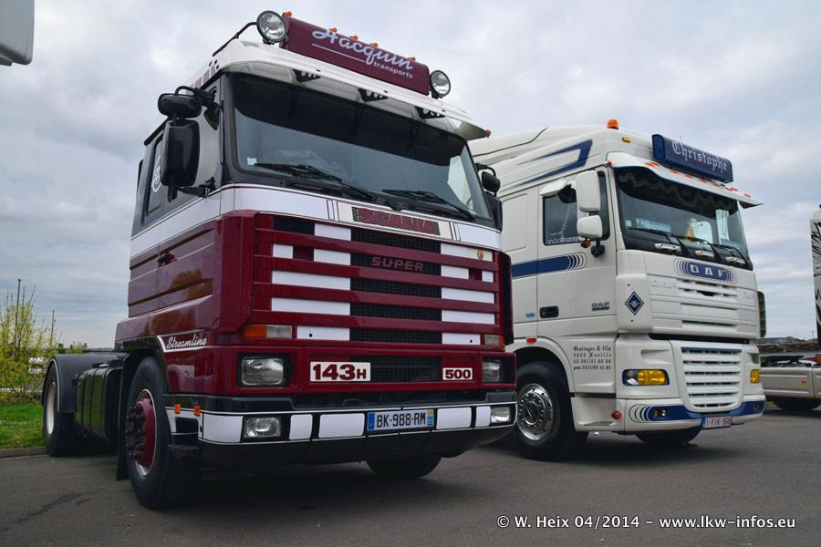 Truckshow-Ciney-2014-082.jpg