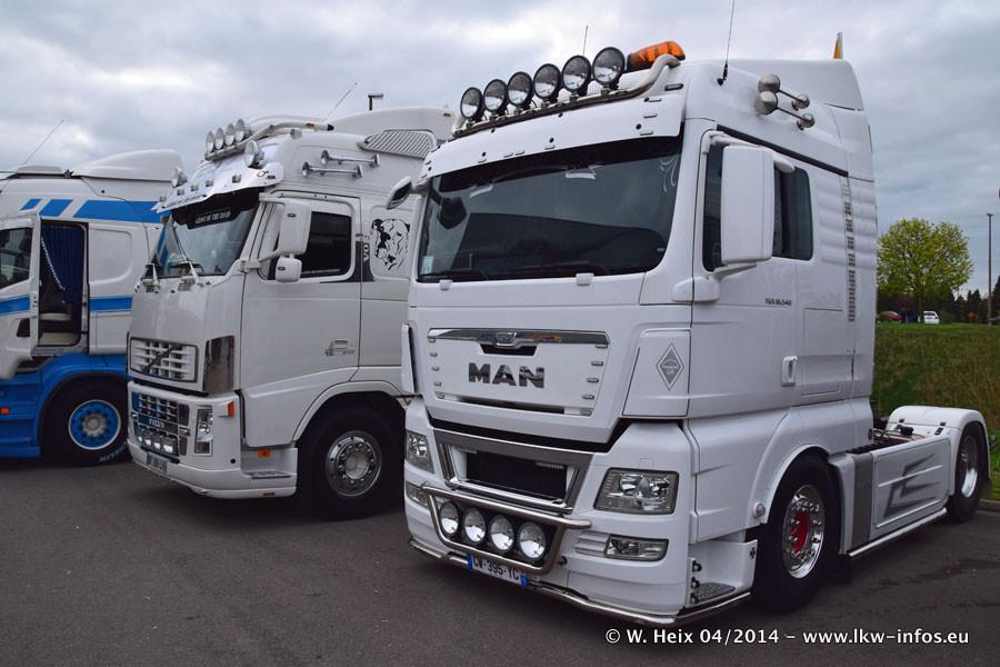 Truckshow-Ciney-2014-083.jpg