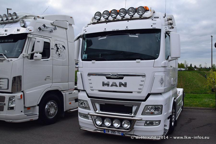 Truckshow-Ciney-2014-084.jpg