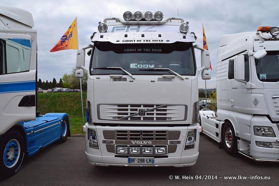 Truckshow-Ciney-2014-090.jpg