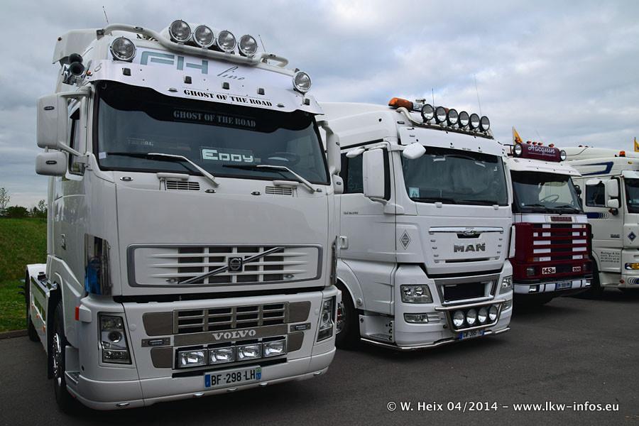 Truckshow-Ciney-2014-091.jpg