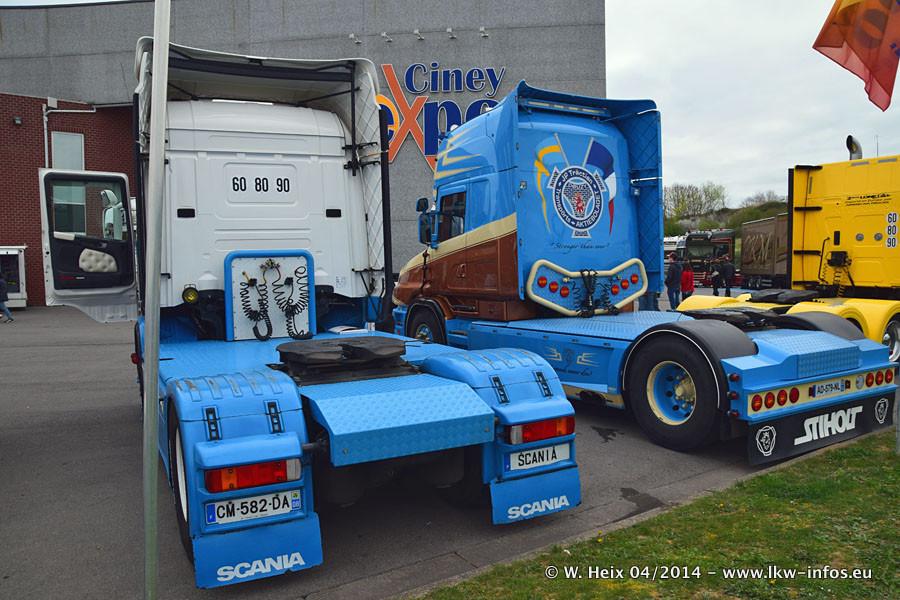 Truckshow-Ciney-2014-094.jpg