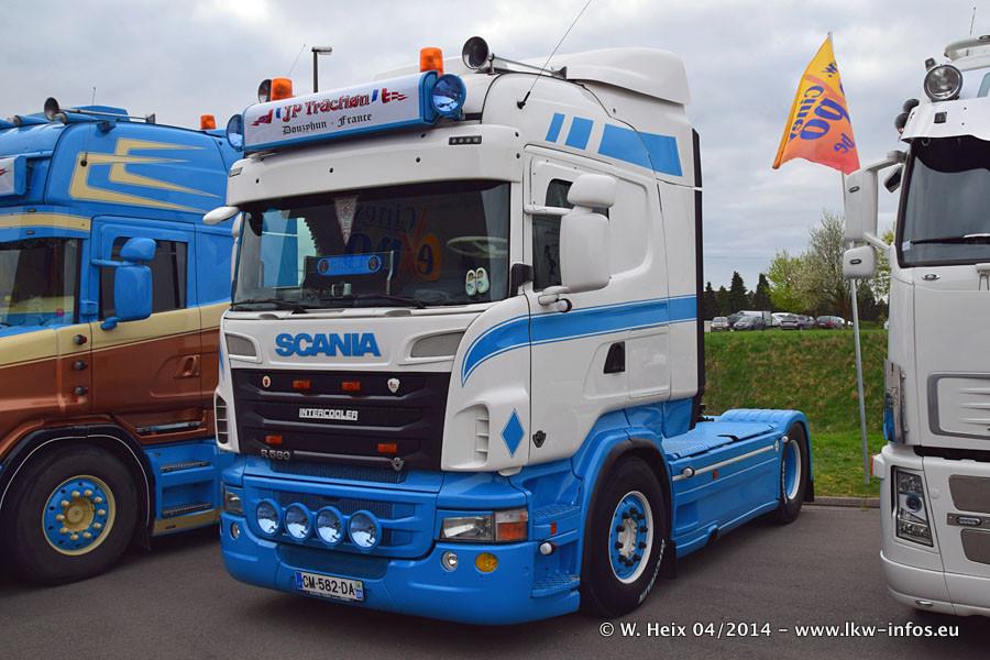 Truckshow-Ciney-2014-095.jpg