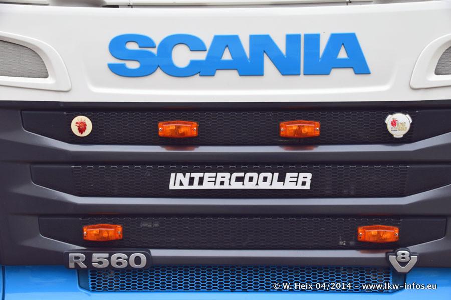 Truckshow-Ciney-2014-099.jpg