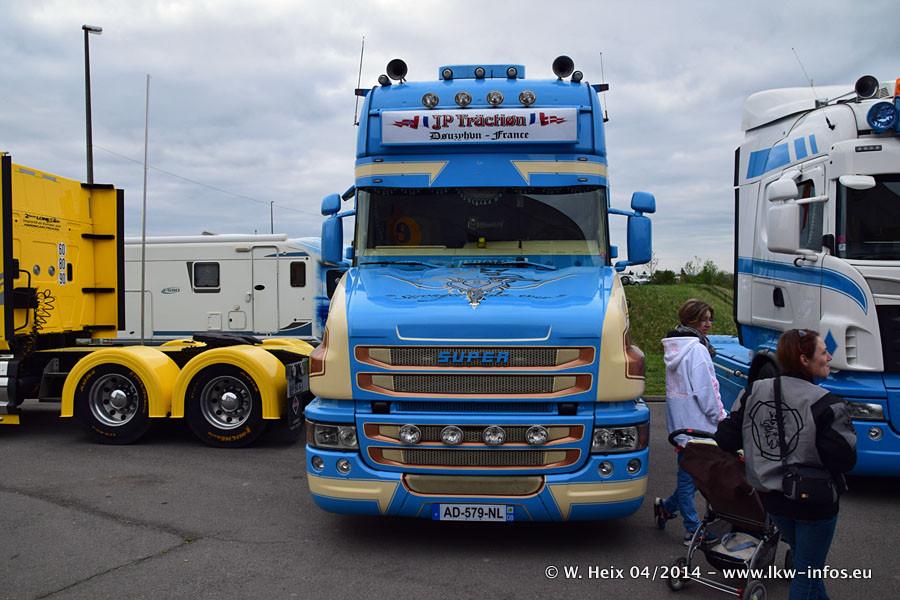 Truckshow-Ciney-2014-100.jpg
