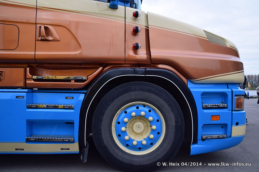 Truckshow-Ciney-2014-105.jpg