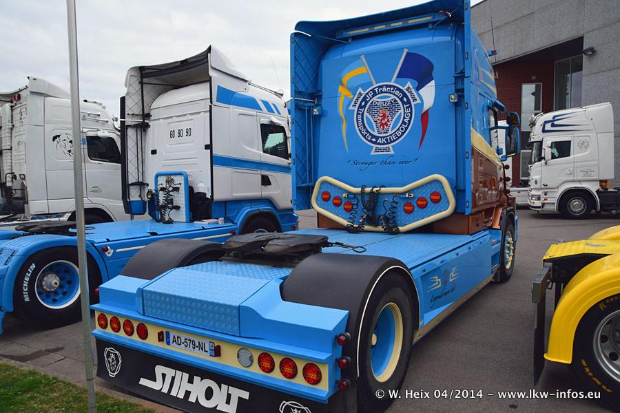 Truckshow-Ciney-2014-108.jpg