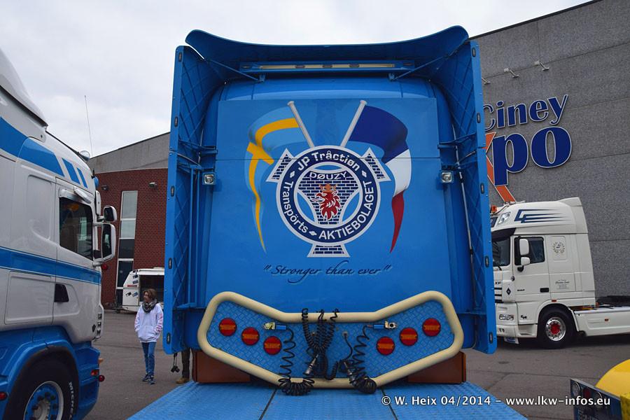 Truckshow-Ciney-2014-109.jpg