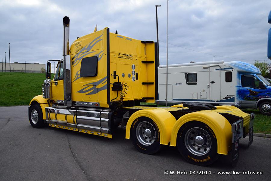 Truckshow-Ciney-2014-112.jpg