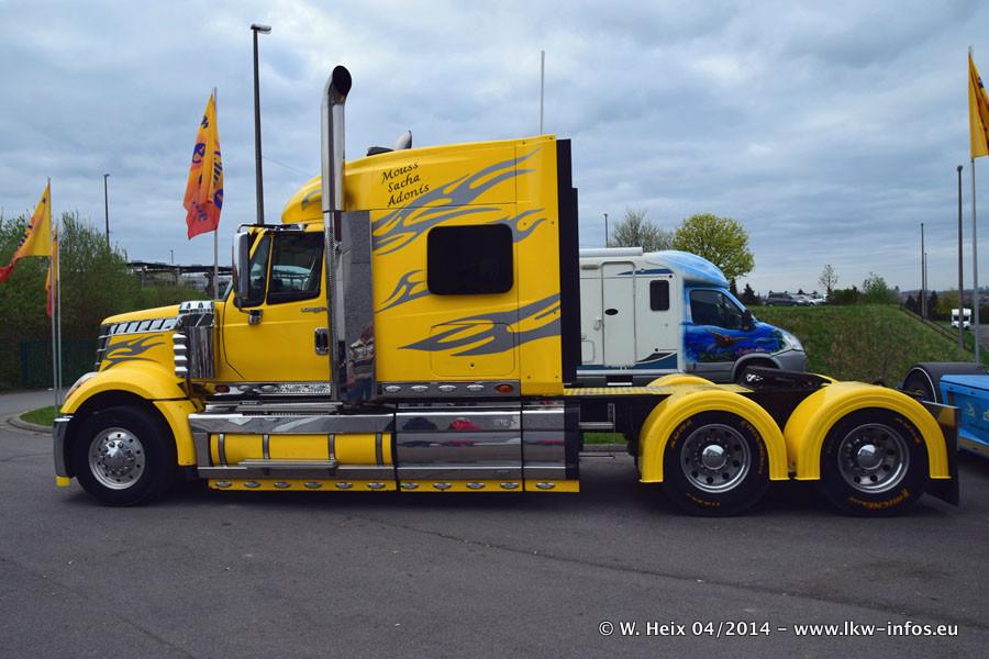 Truckshow-Ciney-2014-114.jpg