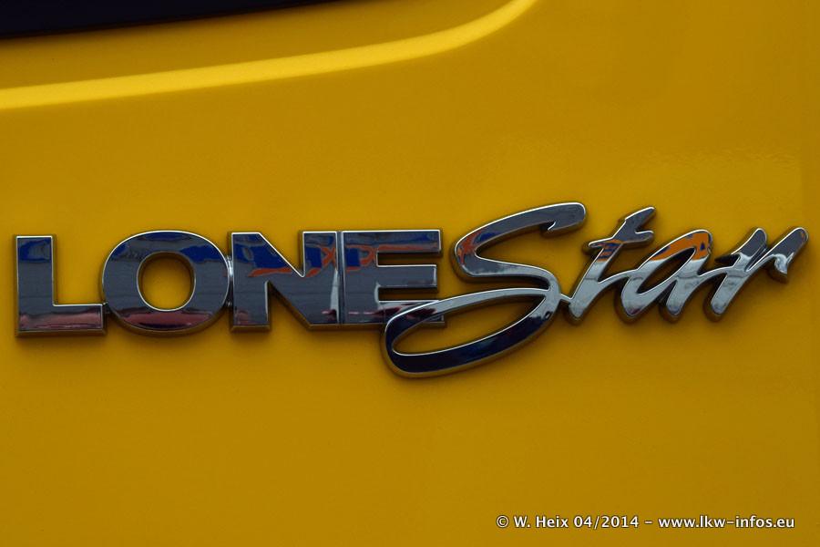 Truckshow-Ciney-2014-116.jpg