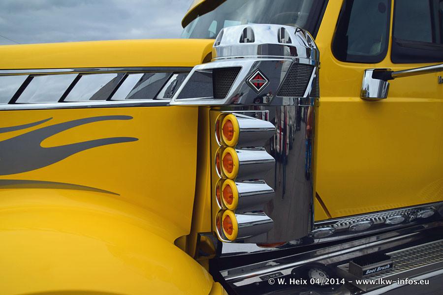 Truckshow-Ciney-2014-117.jpg