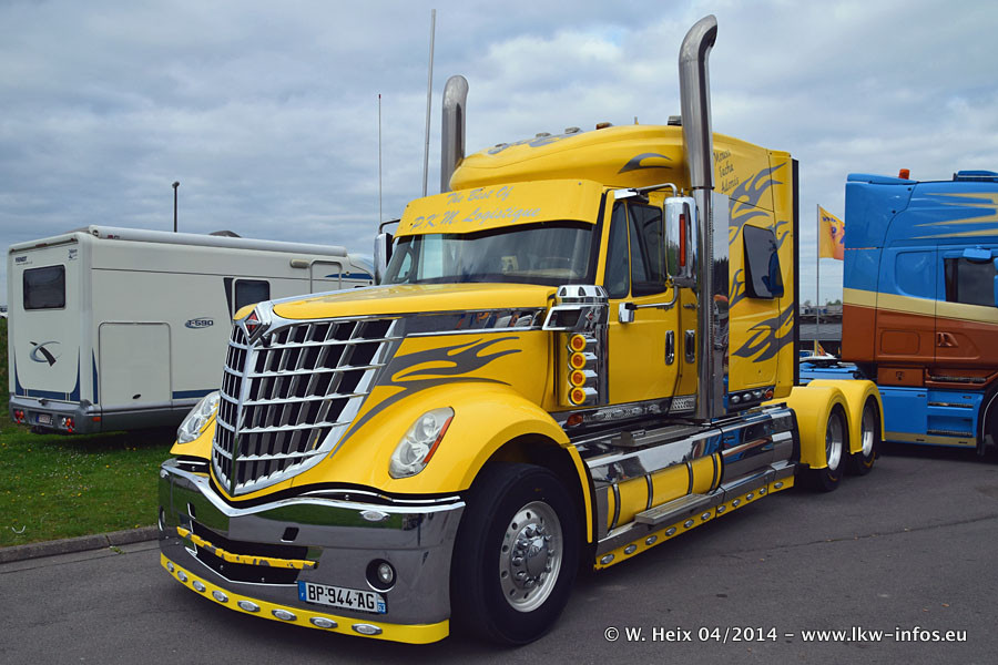Truckshow-Ciney-2014-118.jpg