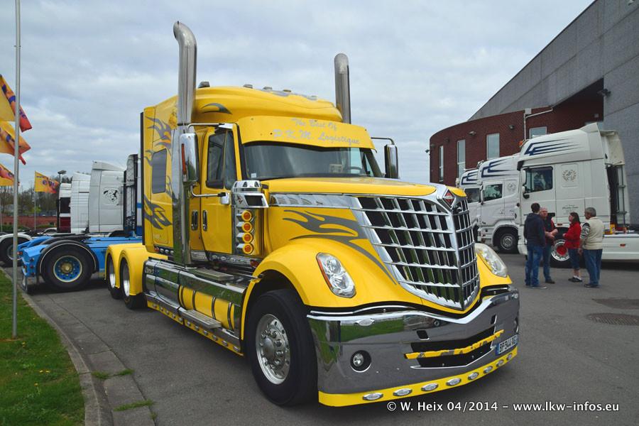 Truckshow-Ciney-2014-122.jpg