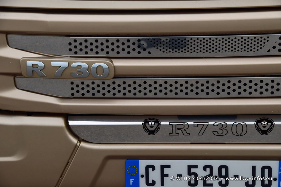 Truckshow-Ciney-2014-129.jpg