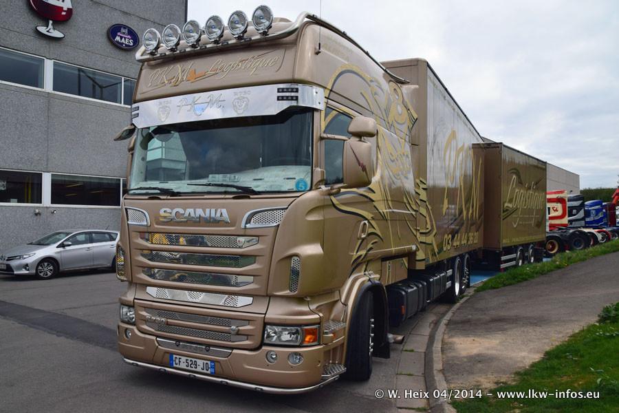 Truckshow-Ciney-2014-132.jpg