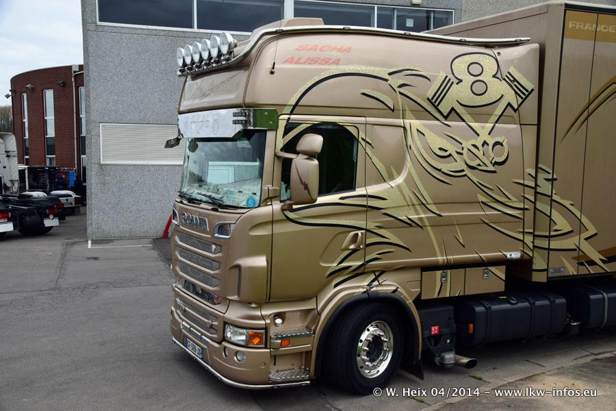 Truckshow-Ciney-2014-135.jpg