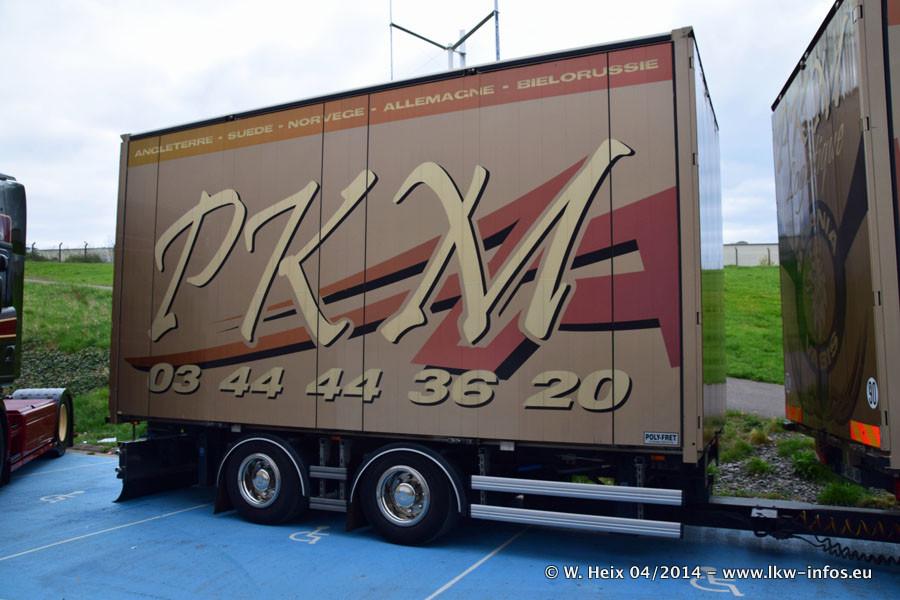 Truckshow-Ciney-2014-139.jpg