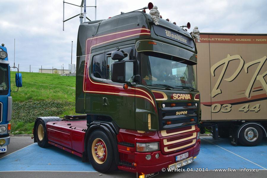 Truckshow-Ciney-2014-144.jpg