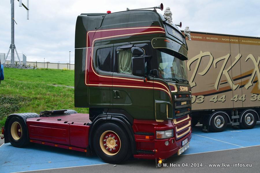 Truckshow-Ciney-2014-145.jpg