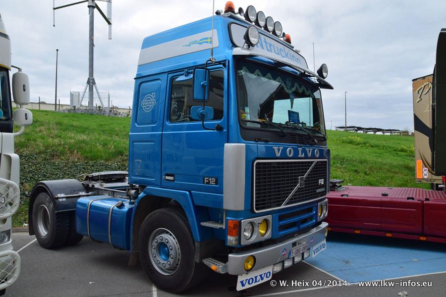 Truckshow-Ciney-2014-148.jpg