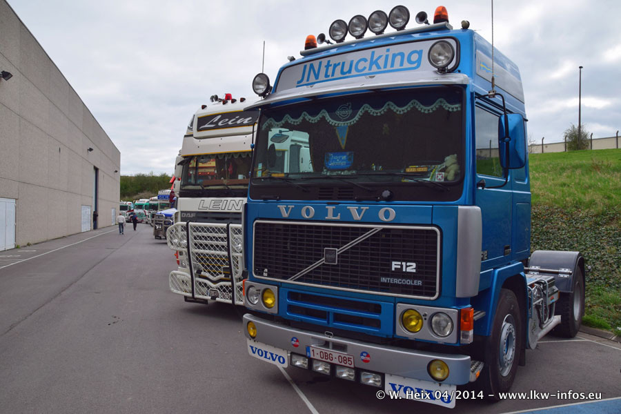 Truckshow-Ciney-2014-151.jpg