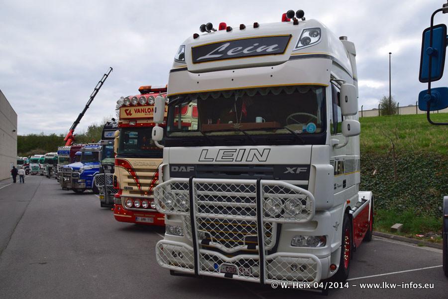 Truckshow-Ciney-2014-152.jpg
